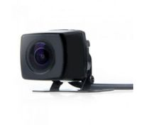 Car Rear View Reverse Backup Parking Waterproof CMOS Camera