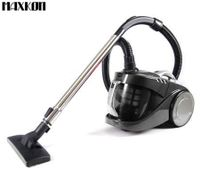 Maxkon Bagless Vacuum Cleaner 4.0L 2800W with HEPA Filter & SAA Approval - Black