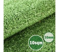 10 SQM Roll Artificial Grass