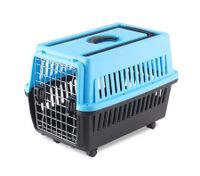 Portable Pet Carrier/Travel Cage