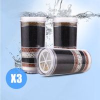 Set of 3-7 Stage Water Filtration System