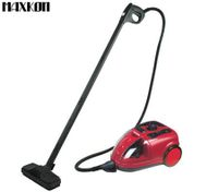 Maxkon Powerful 1500W High Pressure Multipurpose Commercial Steam Cleaner