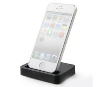 Universal Charging Dock Station for iPhone 5/5S/5C