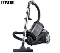 Black Maxkon 3.0L Bagless Vacuum Cleaner