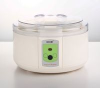 Maxkon Home Yogurt Maker