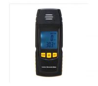 High Precision Portable Handheld Carbon Monoxide Detector Analyzer