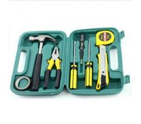 9 In 1 Car Repairing Car Kits Tool Set