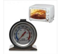 Food Meat Temperature Stand Up Dial Oven Thermometer