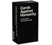 Cards Against Humanity Toy For Adult