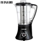 Maxkon Soup Blender - Processes, Steams, Boils & Blends