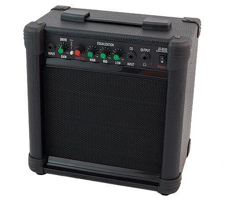 30 watt electric guitar amplifier amp. Black Bedroom Furniture Sets. Home Design Ideas