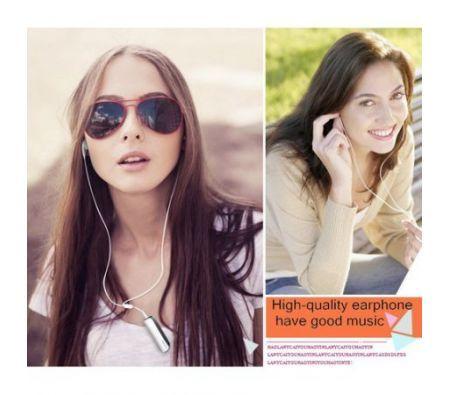 ac5f085d64c Bluedio I6 Wireless Bluetooth 4.1 OLED Display Stereo Earphone Headsets -  BestDeals.co.nz