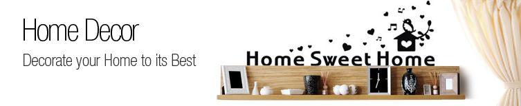 Home Decor Online Home Decor Ideas Cheap Home Decorations NZ